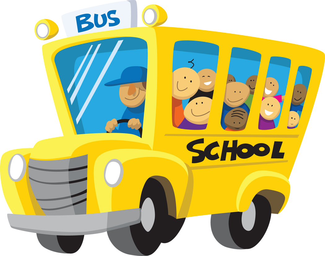 Bus service trinity lutheran rantoul bus service voltagebd Choice Image