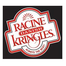 Racine_Danish_Kringles_Logo