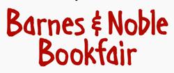 BN_Bookfair