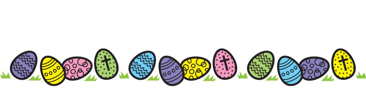 easter egg hunt trinity lutheran rantoul rh trinityrantoul org religious easter clip art free download clip art religious easter images
